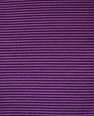 3053 Thin Purple Stripe