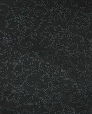 307 Floral