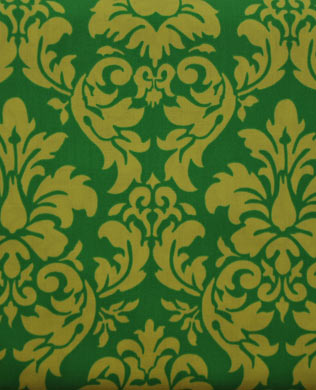 3095 Damask Sprout