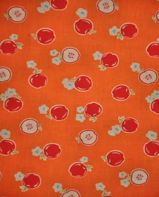 30970 40 Apples Orange
