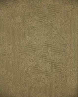 3097490 Antique Rose Grey