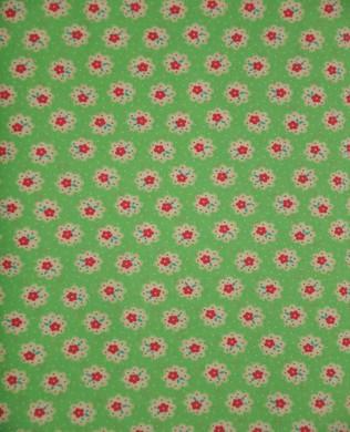 31029 60 Sugar Green
