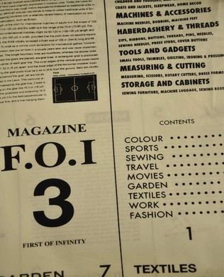 31051 10 All About Fabric Text