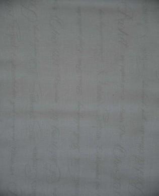 31215 10 White Script