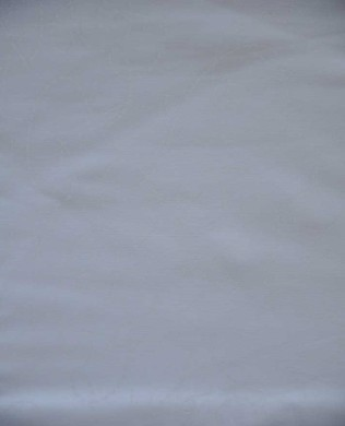 3178 01 Needle White