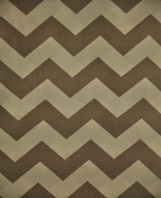 320 40 Grey Chevron