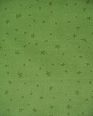 3234 7 Green Stars