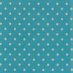 32910 11 Turquoise