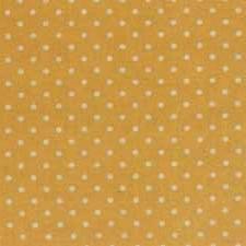 32910 31 Golden Wheat
