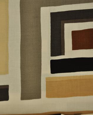 330511 Ivory Grey Box