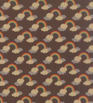 33063 16 Bark Rainbows