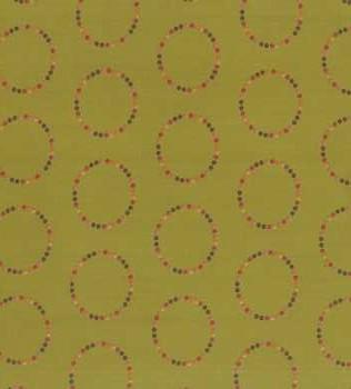 33064 13 Clover Circles