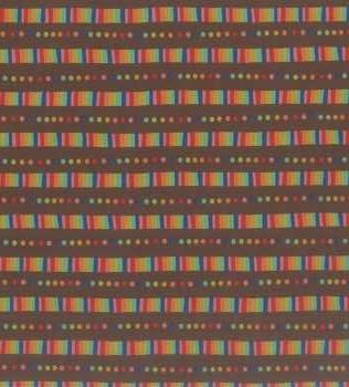 33065 16 Bark Stripes