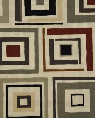 330911 Ivory Grey Box