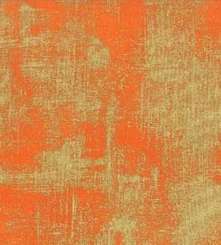 33140 14M Tangerine