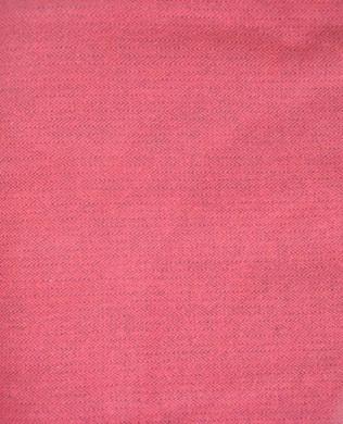 3360111 Chevron Red