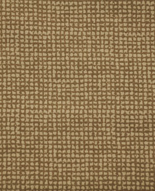 343770 Mesh Taupe