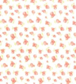 35283 11F Blossom Cloud Roses