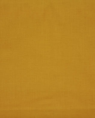353848 Solid Yellow