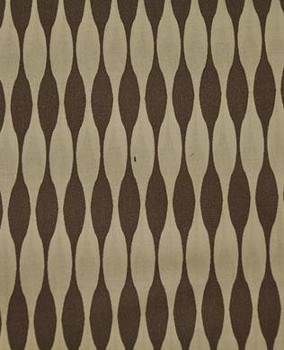 3572 Mod Stripe Grey