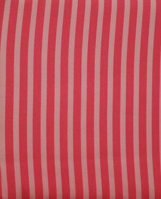3584 Stripe Girl
