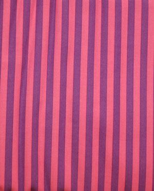 3584 Stripe Princess
