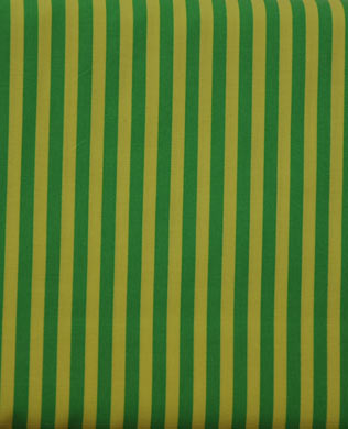 3584 Stripe Sprout
