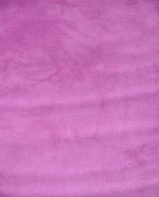 37098 62 Purple
