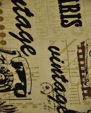 3710 07 Scrapbook Tan