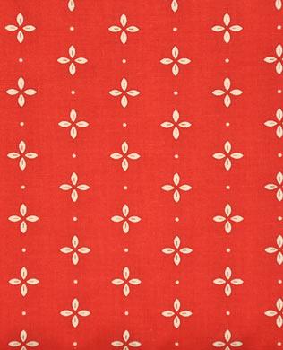 371057 Sml Motif Red