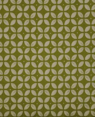371066 Lge Motif Green