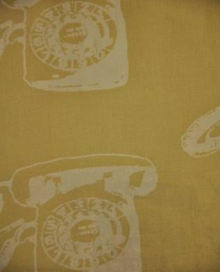 3714 07 Call Me Tan