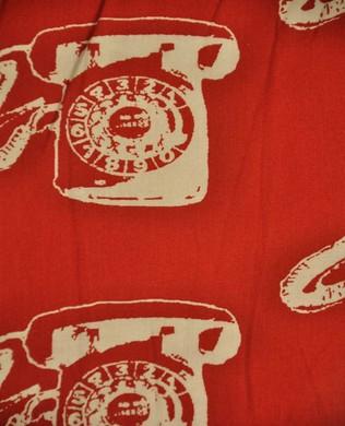 3714 10 Call Me Red