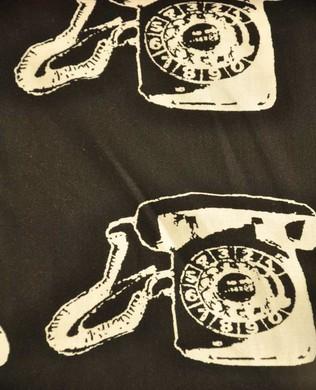 3714 12 Call Me Black