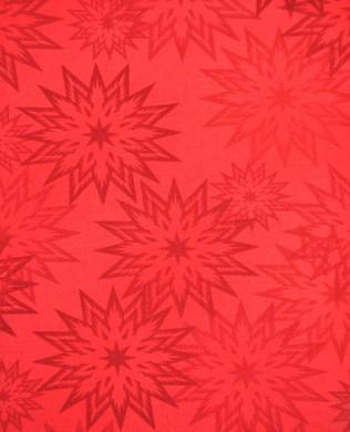 3714 Salsa Snowflakes