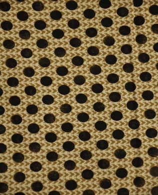 3716 07 On The Dot Tan