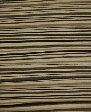 3717 12 Line Art Black