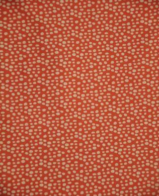 38897 S Peach Spots