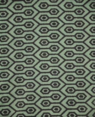 38898 1 Purple Maze