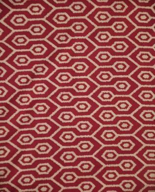 38898 3 Pink Maze