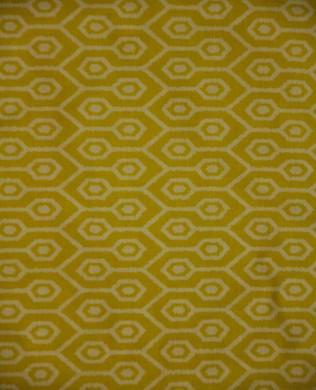 38898 6 Yellow Maze