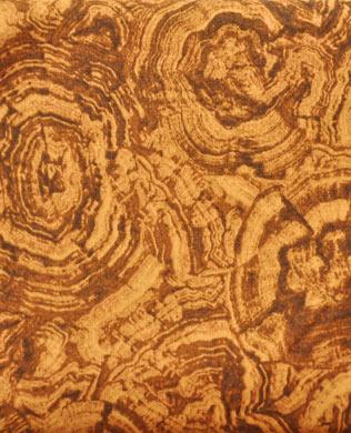 39050-37 Woodland Rust