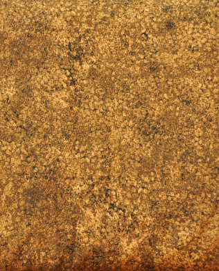 39060-36 Woodland Dark Brown