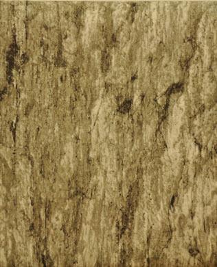 39080-91 Woodland Gray