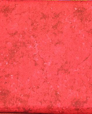 3912025 Red Mottle