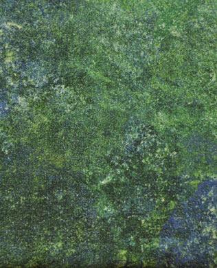 3934-155 Dark Green