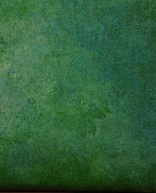 3953-100 Green