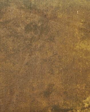 3953-990 Brown