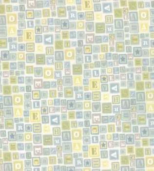 39541 21f Abc Blocks Blue