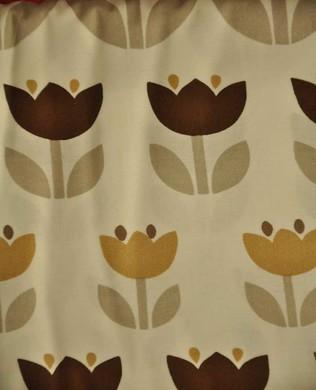 3961 70 Tulips White